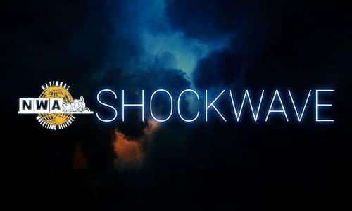 Watch NWA Shockwave E04 12/22/2020 Full Show