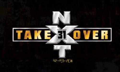 Watch WWE NxT TakeOver : Wargames 2020 12/6/2020