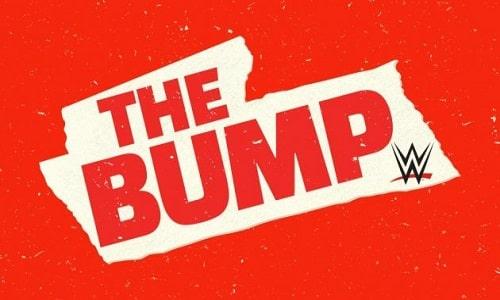 Watch WWE Bump 2/10/21 Full Show