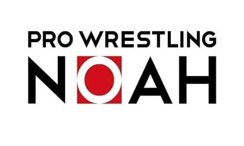 Watch NOAH New Sunrise 2021 1/4/21 Full Show