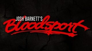 Watch GCW Josh Barnetts Bloodsport 4 Full Show