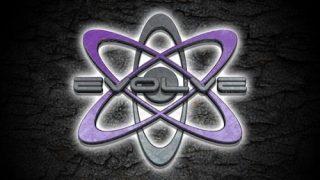 Watch WWE Evolve 146 Full Show
