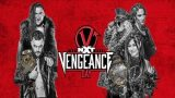 Watch WWE NXT Takeover: Vengeance Day 2021 2/14/21 Full Show