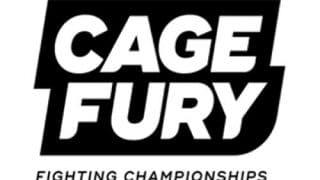 Watch Cage Fury 93 Huckbody vs. Jeffery Full Show