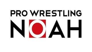 Watch NOAH Engine Full Throttle Yokohoma 3/6/21 Full Show