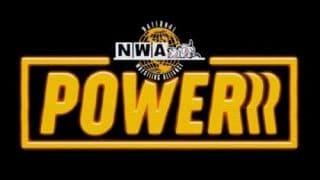 Watch NWA Powerrr Episode 39
