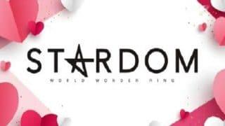 Watch Stardom Golden Week Fight Tour 5/4/21