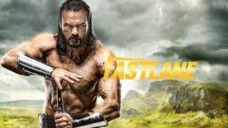 Watch WWE Fastlane 2021 3/21/21 Full Show Live