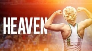 Watch WWE Network Specials HEAVEN Full Show