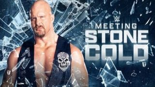 Watch WWE Network's Special: Meeting Stone Cold 3/16/21 Full Show