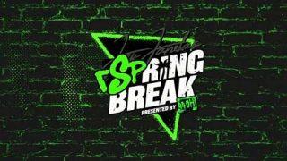 Watch GCW Spring Break Fka