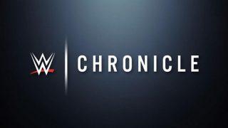Watch WWE Chronicle S01E26: Edge