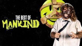 Watch WWE The Best Of WWE E77: Best of Mankind