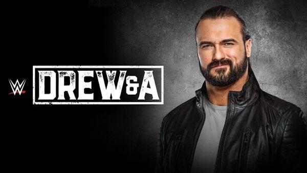 WWE Drew And A E11 Stone Cold Steve Austin