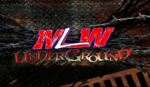 Watch MLW Underground 27