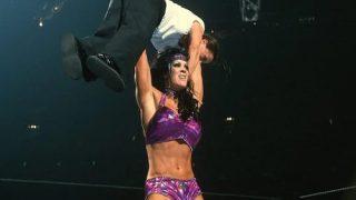 Watch WWE Chyna Documentary
