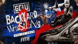 Watch GCW Backyard Wrestling 3 2021 7/4/21
