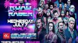 Watch AEW Dynamite: Road Rager 2021 7/7/21