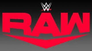 Watch WWE RAW 8/16/21-16th August 2021