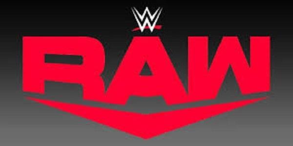 Watch WWE Raw Full Show Online