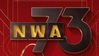 Watch NWA 73 PPV 8/29/21 Live