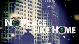 Freelance Underground No Place Like Home 9/3/21