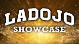 NJPW LA Dojo Showcase 2 9/10/21