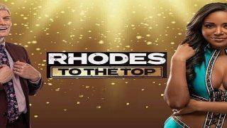 Rhodes To The Top Season 01 Episode 05