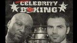 Celebrity Boxing: Lamar Odom vs Ojani Noa 10/2/21